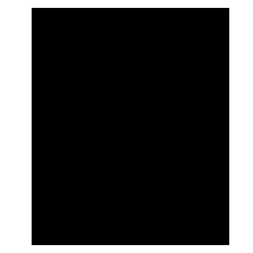 Multivalente