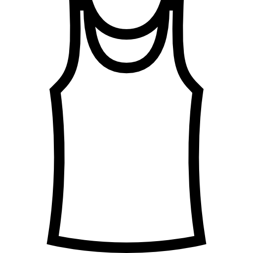 Canotta